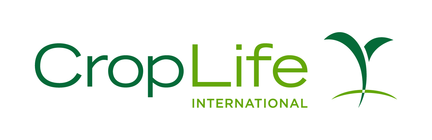 Logo CropLife
